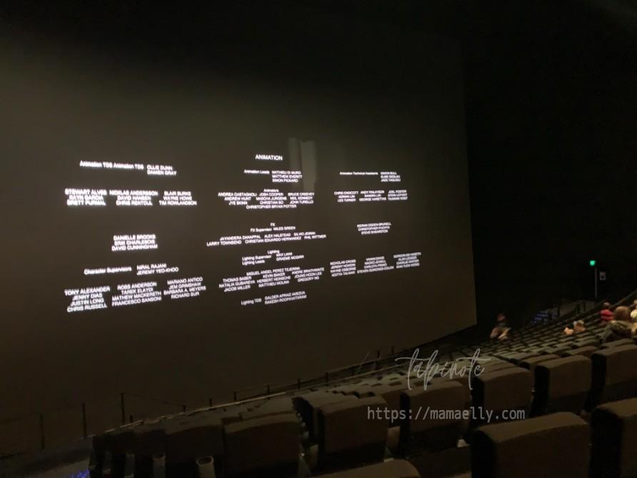 IMAX Melbourne